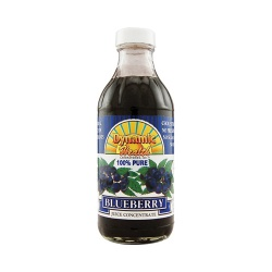 Dynamic Health Blueberry Juice Concentrate