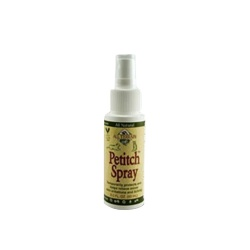 All Terrain Pet Itch and Spray