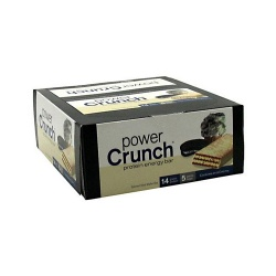 Power Crunch Bar - Cookies and Cream