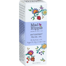 Mad Hippie Antioxidant Facial Oil