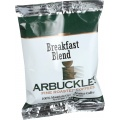 Artbuckles' Breakfast Blend Coffee
