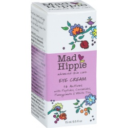 Mad Hippie Anti-Aging