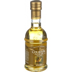 Colvita Olive Oil Extra Virgin