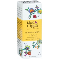 Mad Hippie Vitamin C Serum - Anti Aging