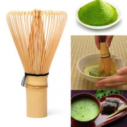 Matcha Powder Wisk