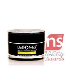 Bello Moi Eye Restore Cream