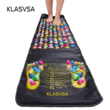 Klasvsa Foot Massager