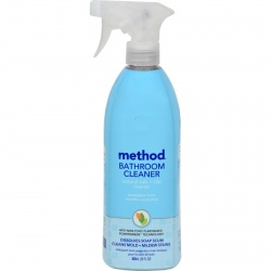 Methods Products Tub and Tile Spray