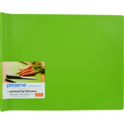 Preserve Large Cutting Board